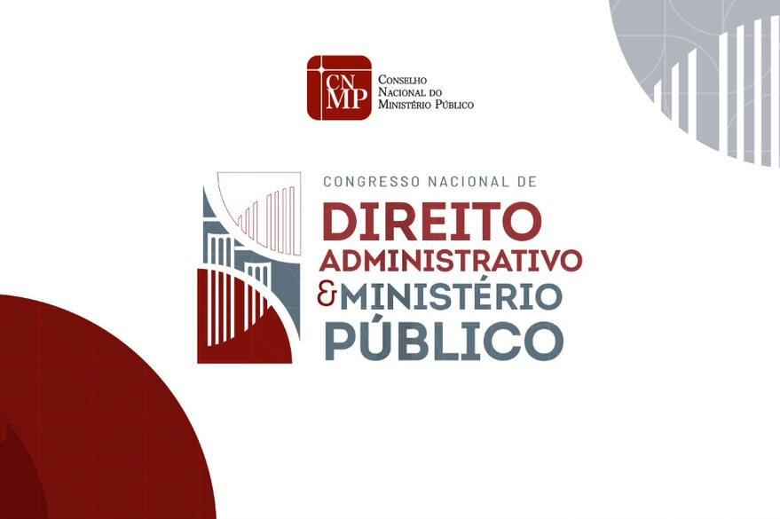 banner noticia congresso nacional direito administrativo