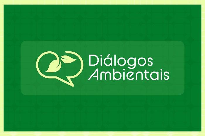 banner noticia dialogos ambientais