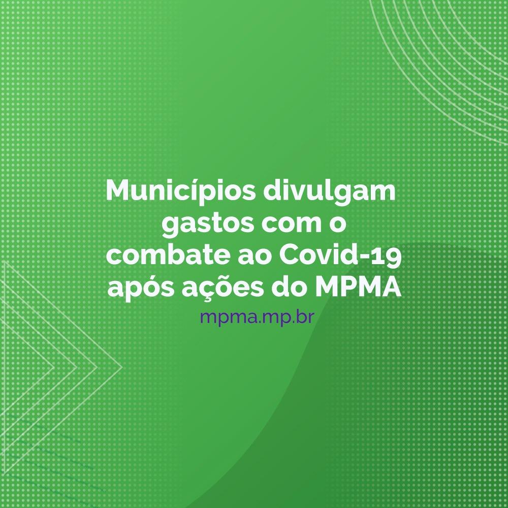10 07 MPMA