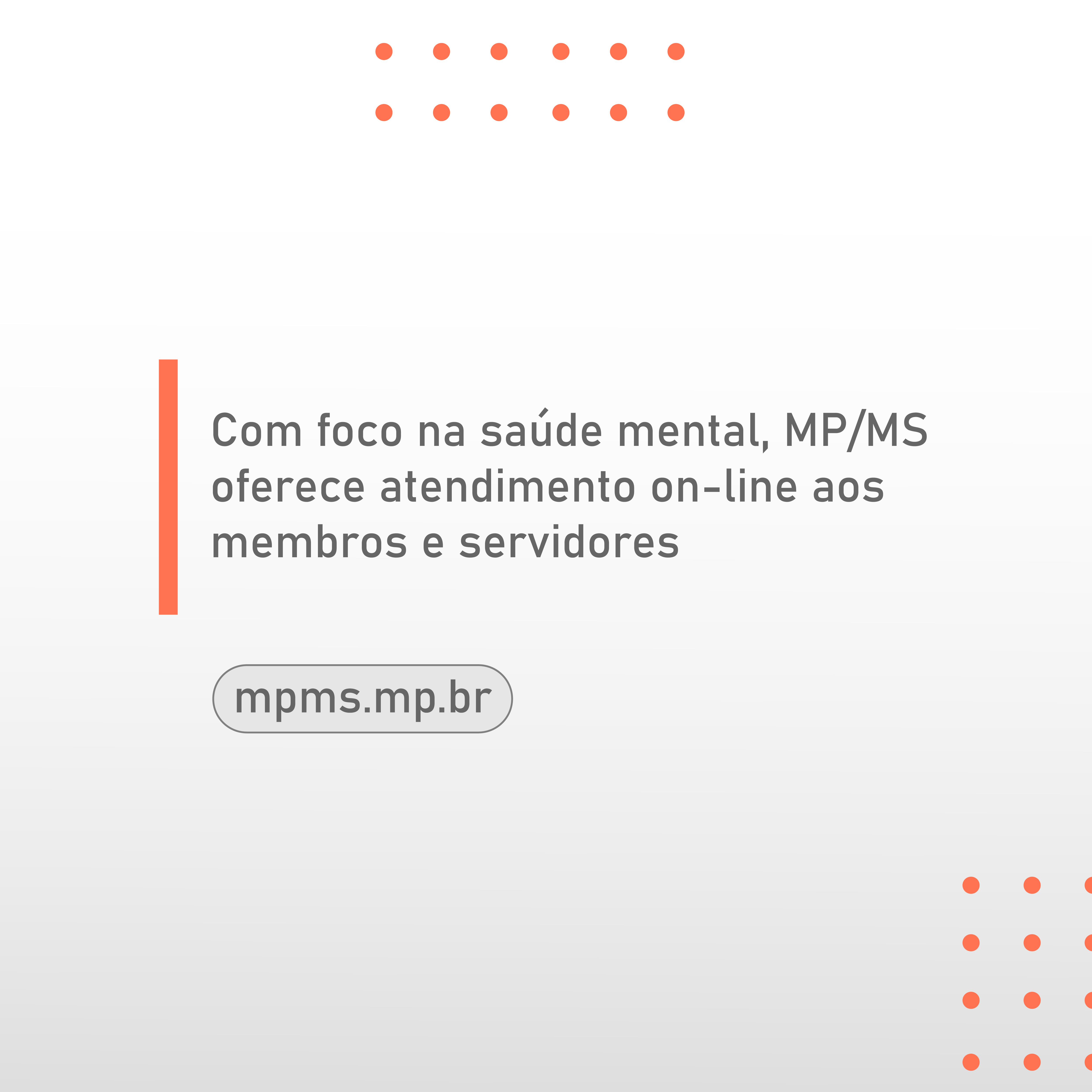 12 06 MPMS1
