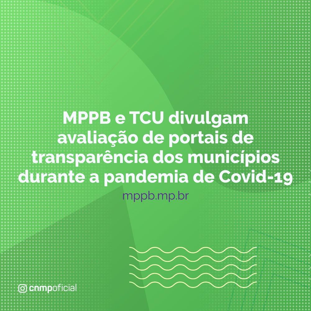 21 08 MPPB post4