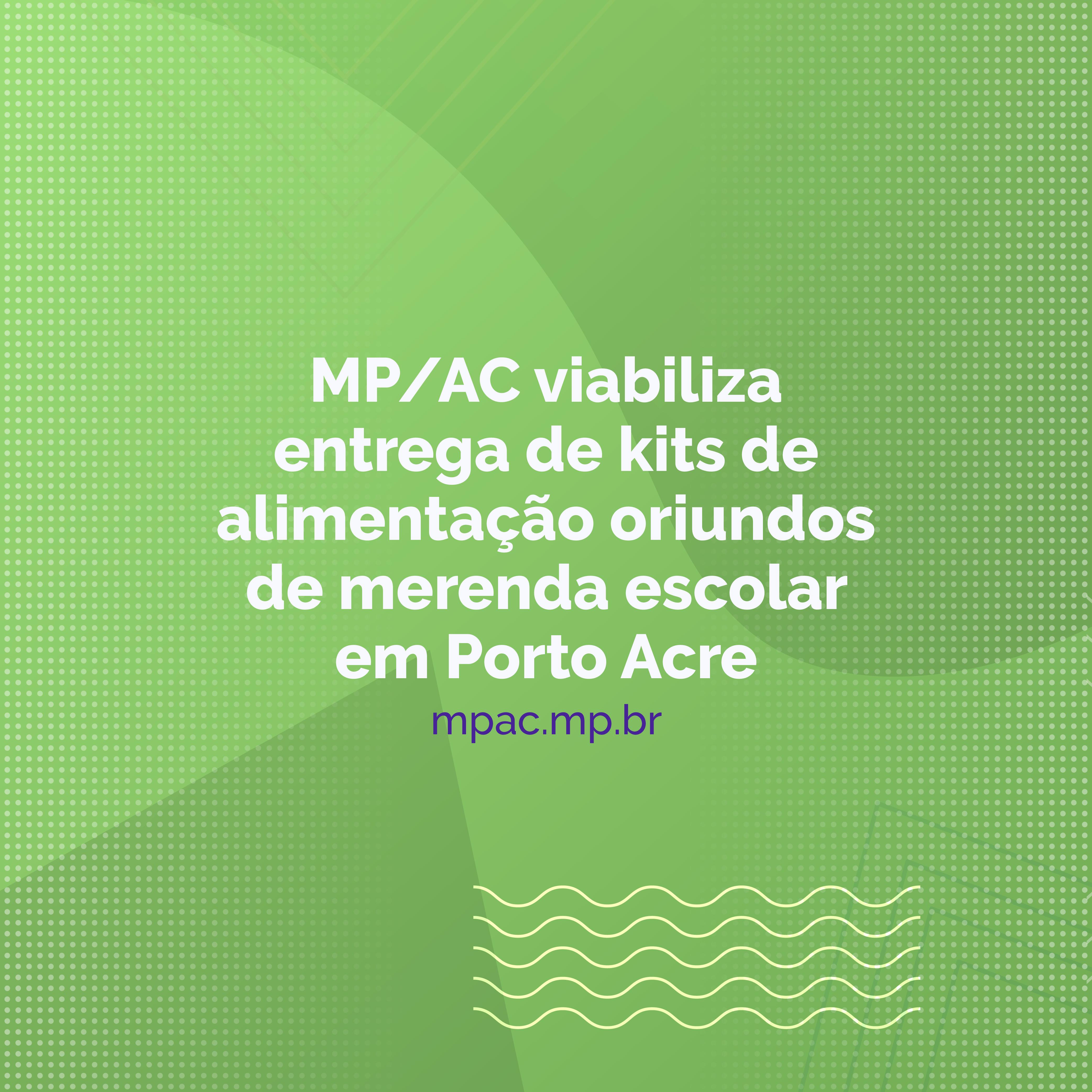 26 06 MPAC