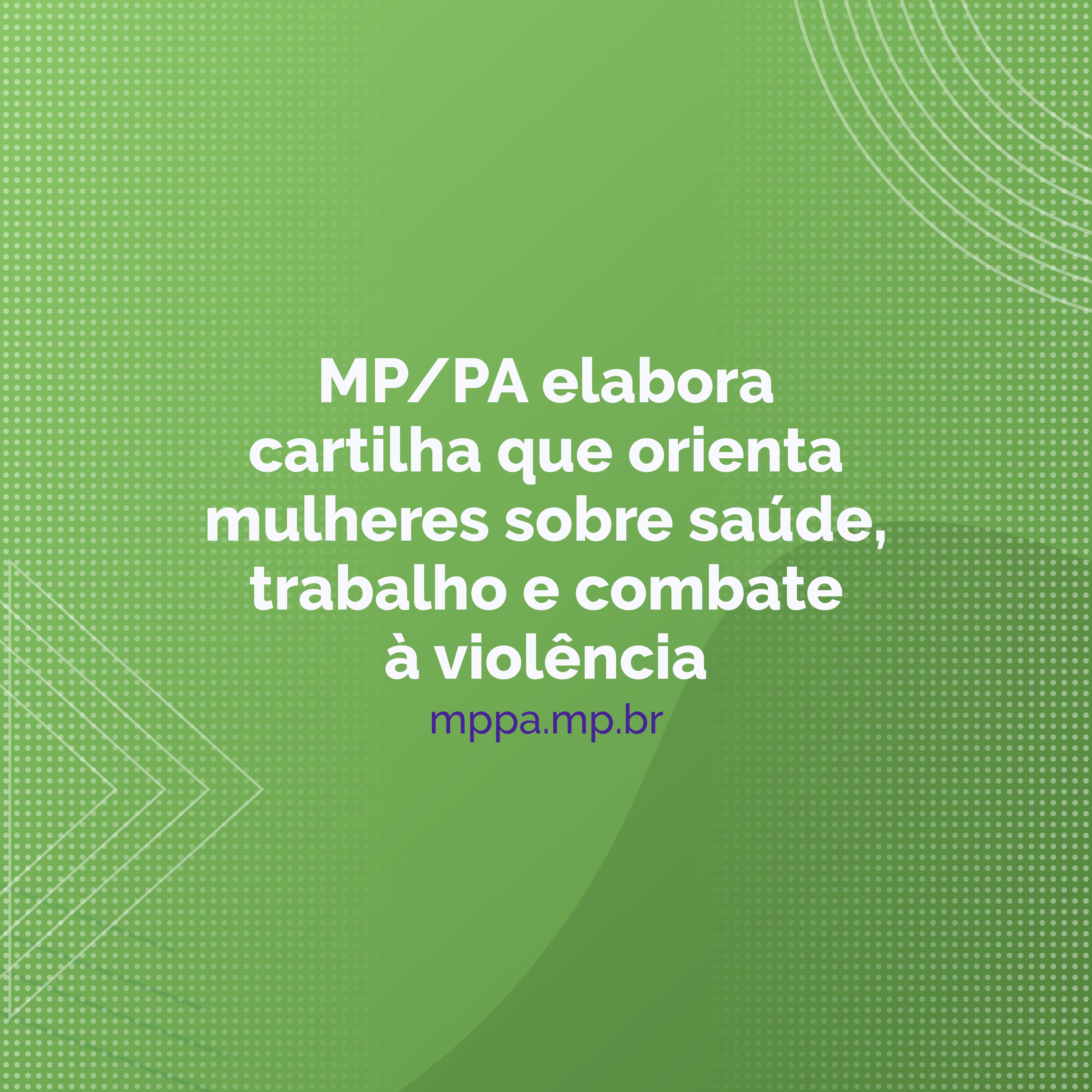 26 06 MPPA