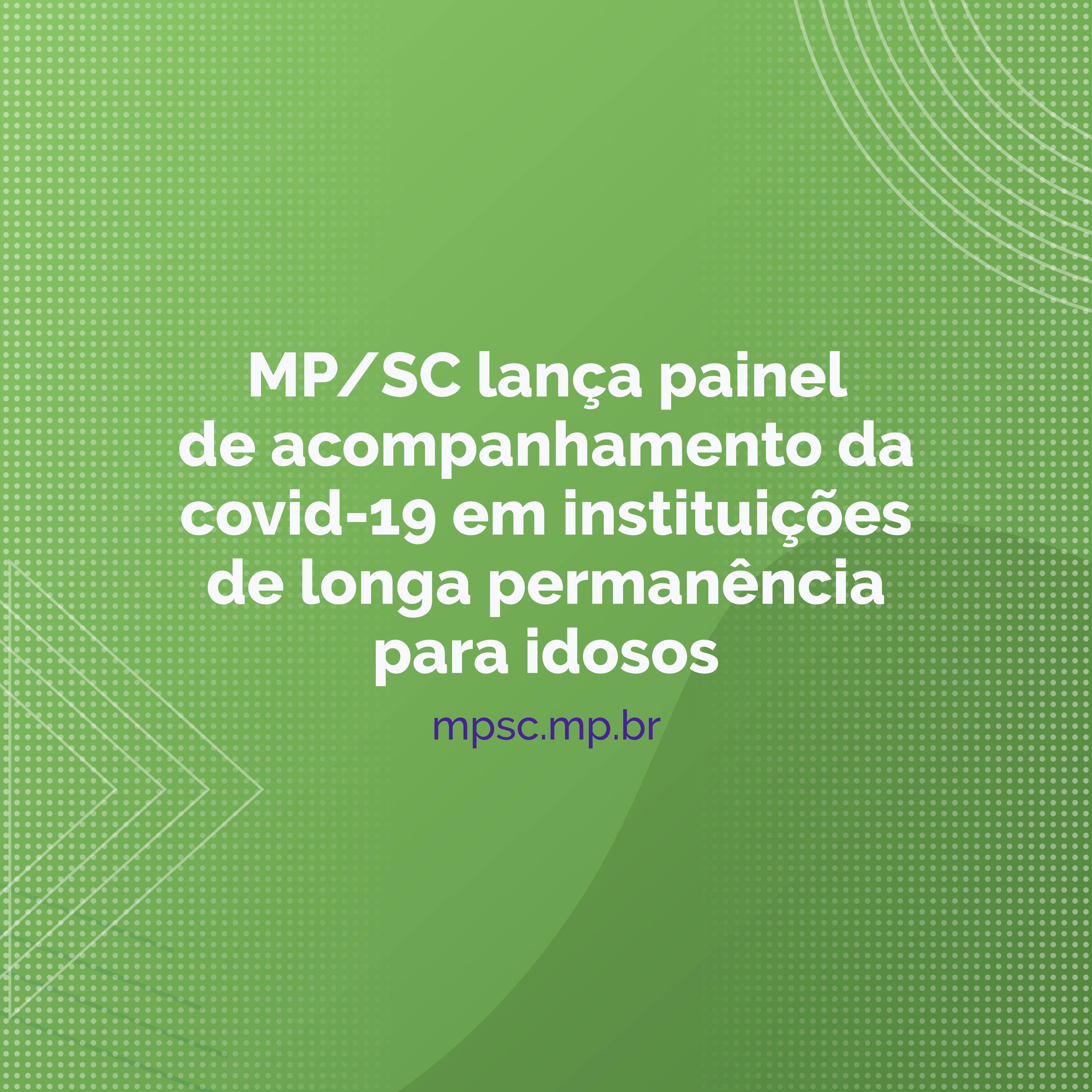 26 06 MPSC