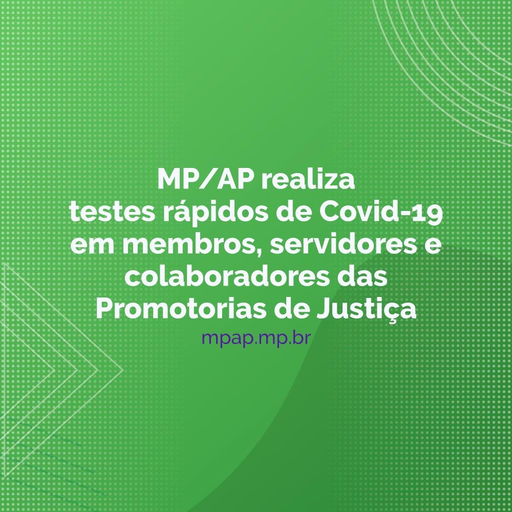 28 07 MPAP