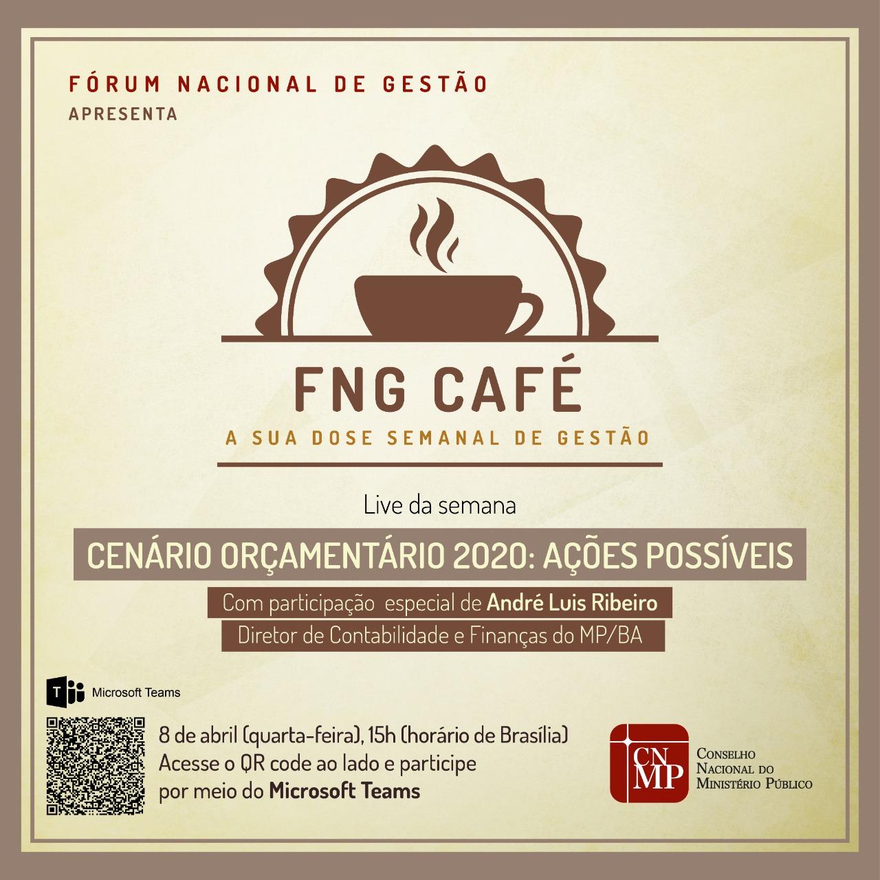 20200404 FNGCafé EP.1 Card