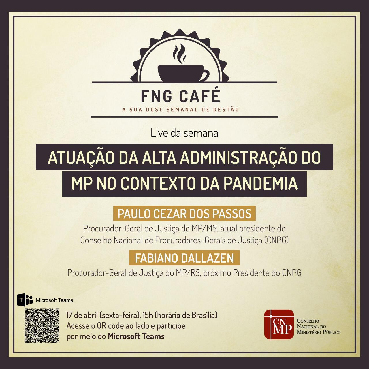 20200414 FNGCafé EP.2 Card