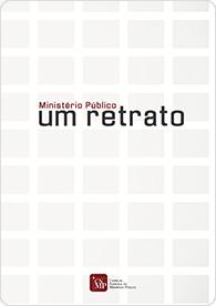 Ministério Público - um retrato 2012
