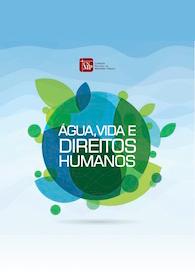 Água, vida e direitos humanos