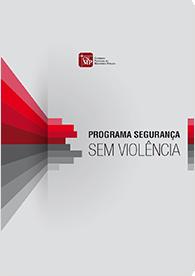 Programa Segurança Sem Violência