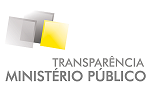 *Portal da Transparência