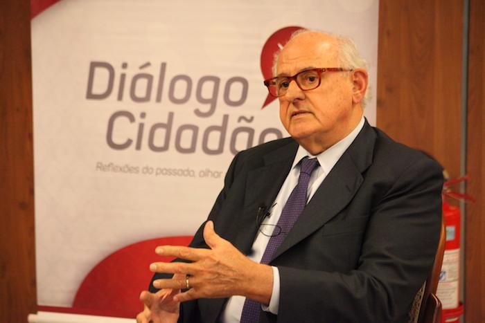 Diálogo Cidadão