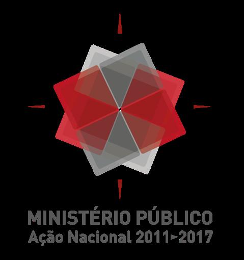 CPCom 2017 06.jpg