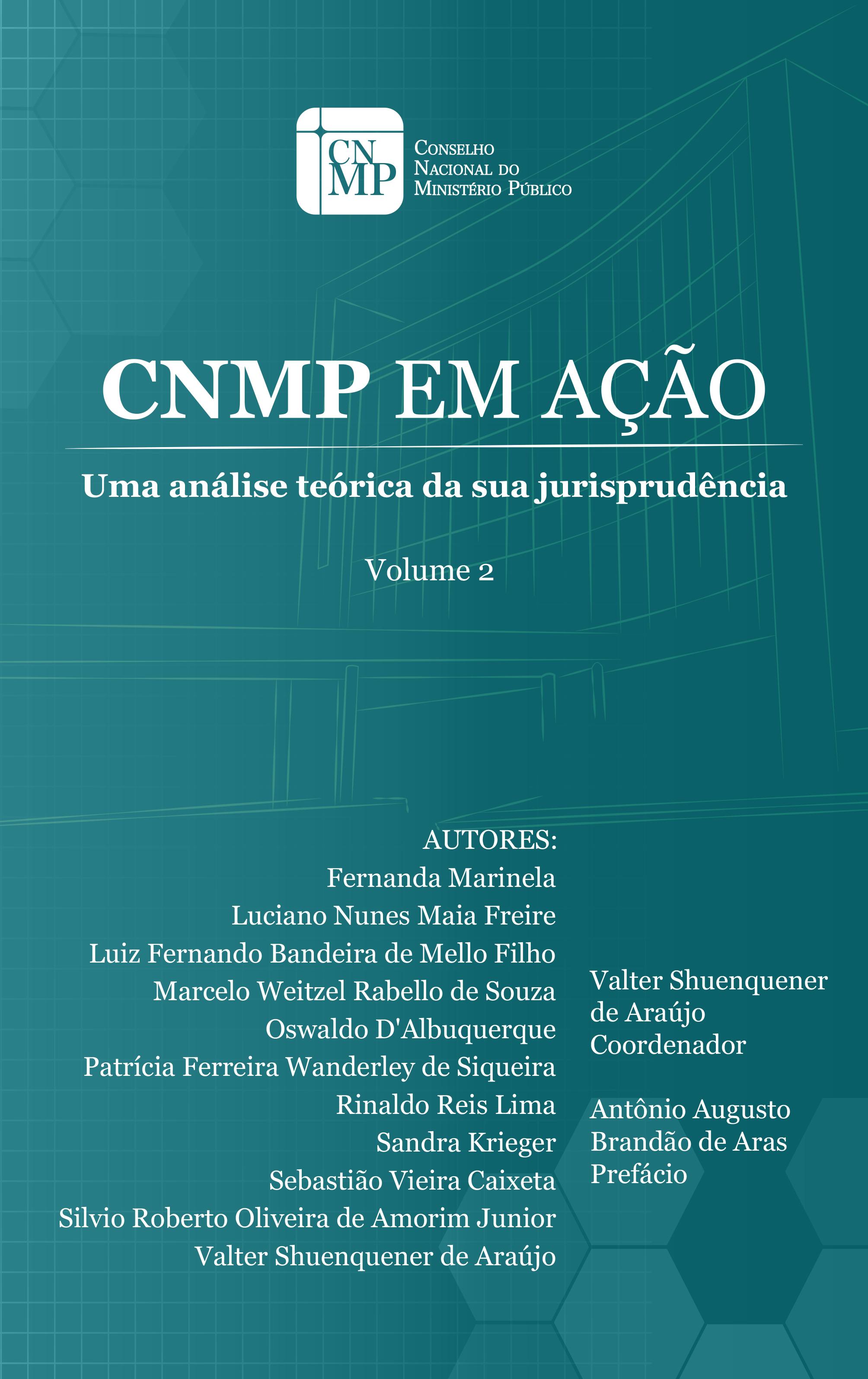 CNMP em ação 2020
