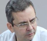 Alexandre Espinosa Bravo