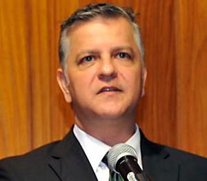 André Vinícius Espírito Santo de Almeida
