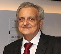 Antonio Fernando Barros e Silva de Souza