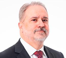 Antônio Augusto Brandão Aras