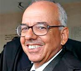 Cláudio Lemos Fonteles