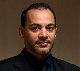 Flávio Oliveira Barboza