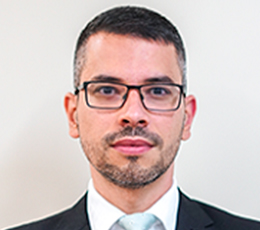 Guilherme Guedes Raposo