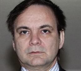 José Adércio Leite Sampaio