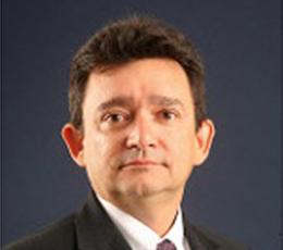 José Adonis Calou de Araújo Sá