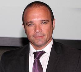 Mauricio Andreiuolo Rodrigues