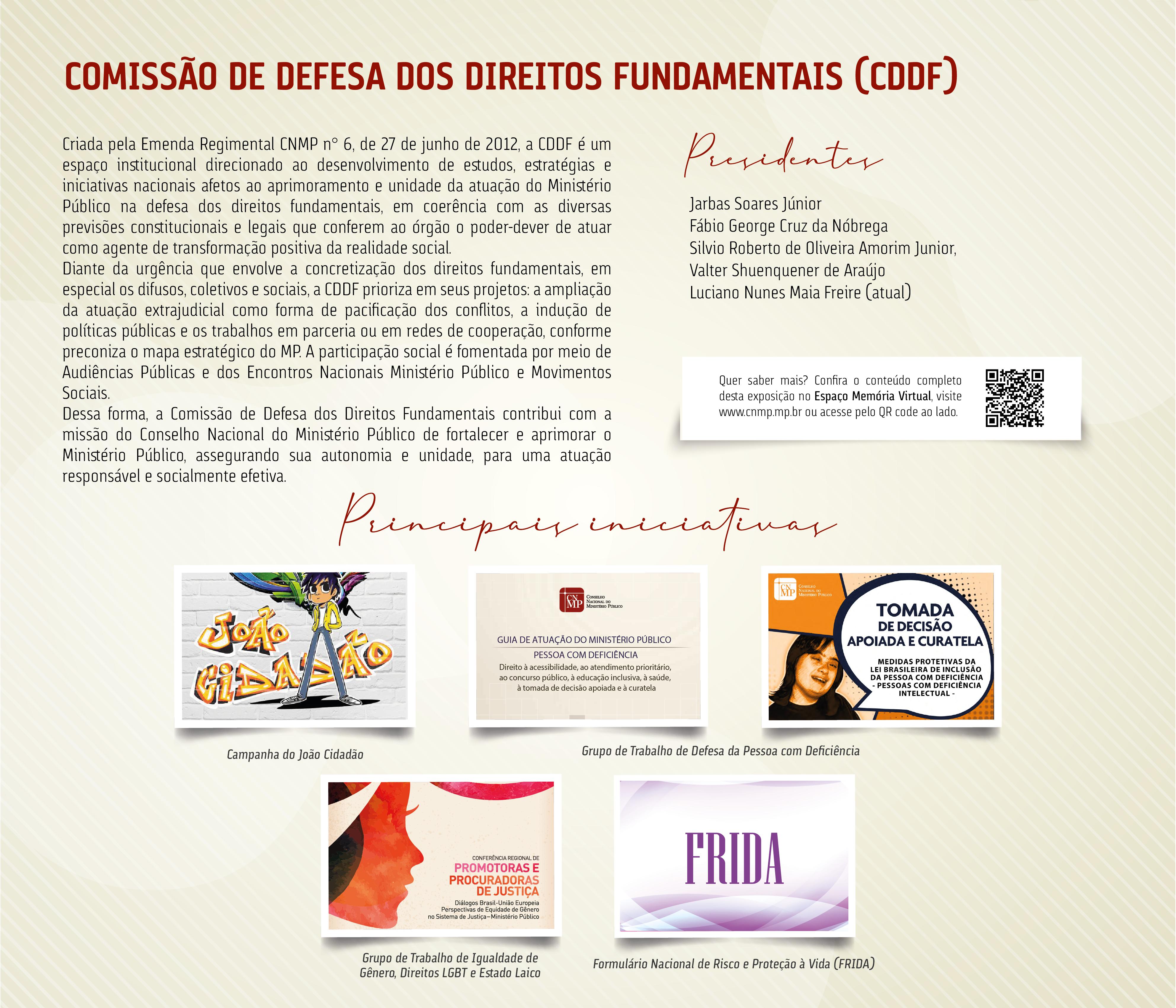 6.1 CDDF 01