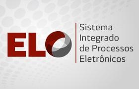 ELO002 banner noticia v1