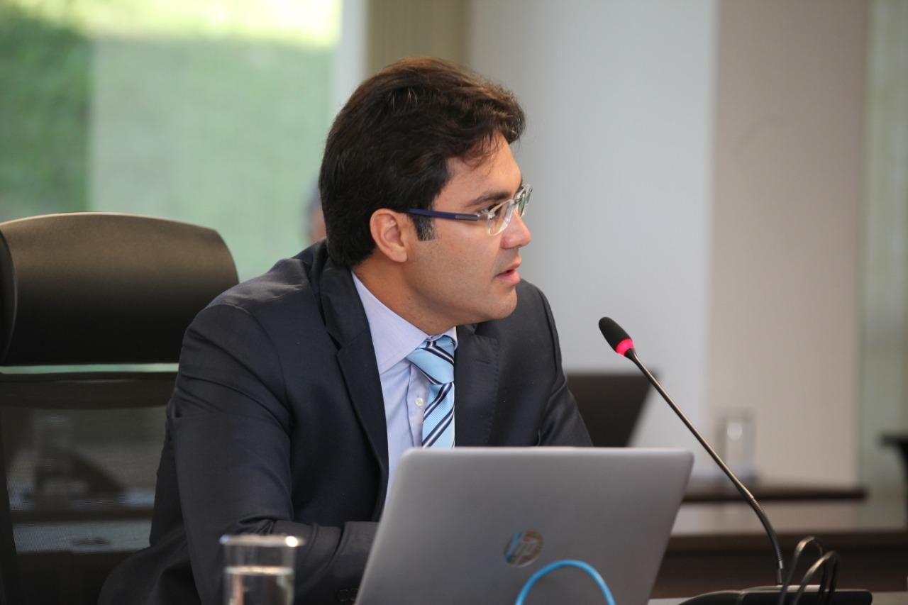 Luciano Maia
