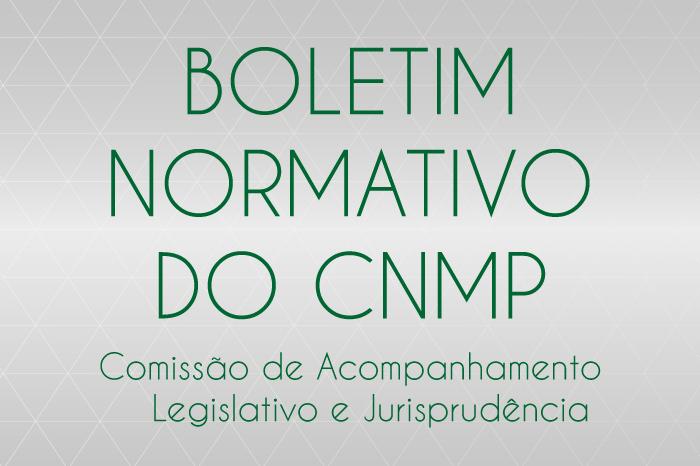 Banner Notícia Boletim