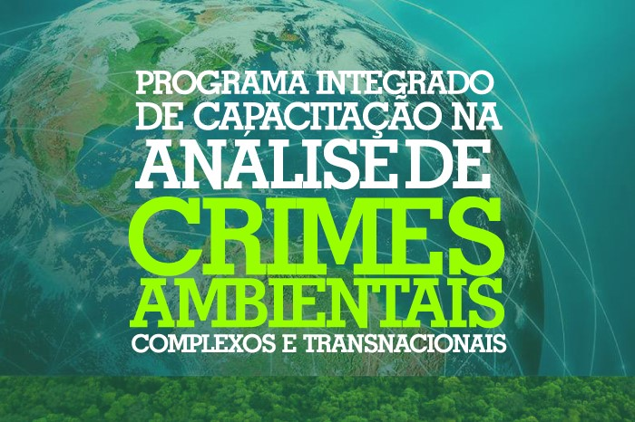 banner crime ambiental