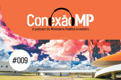 conexao mp
