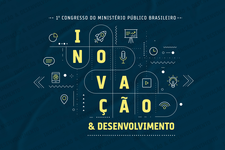 Banner notícia congresso