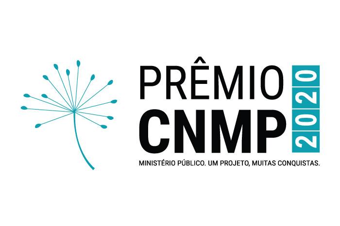 premio cnmp 2020 1