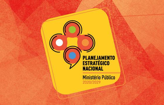 Banner Notícia plan estrategico
