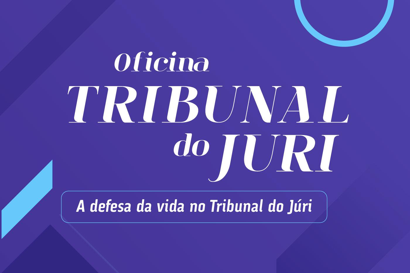banner noticia tribunal juri