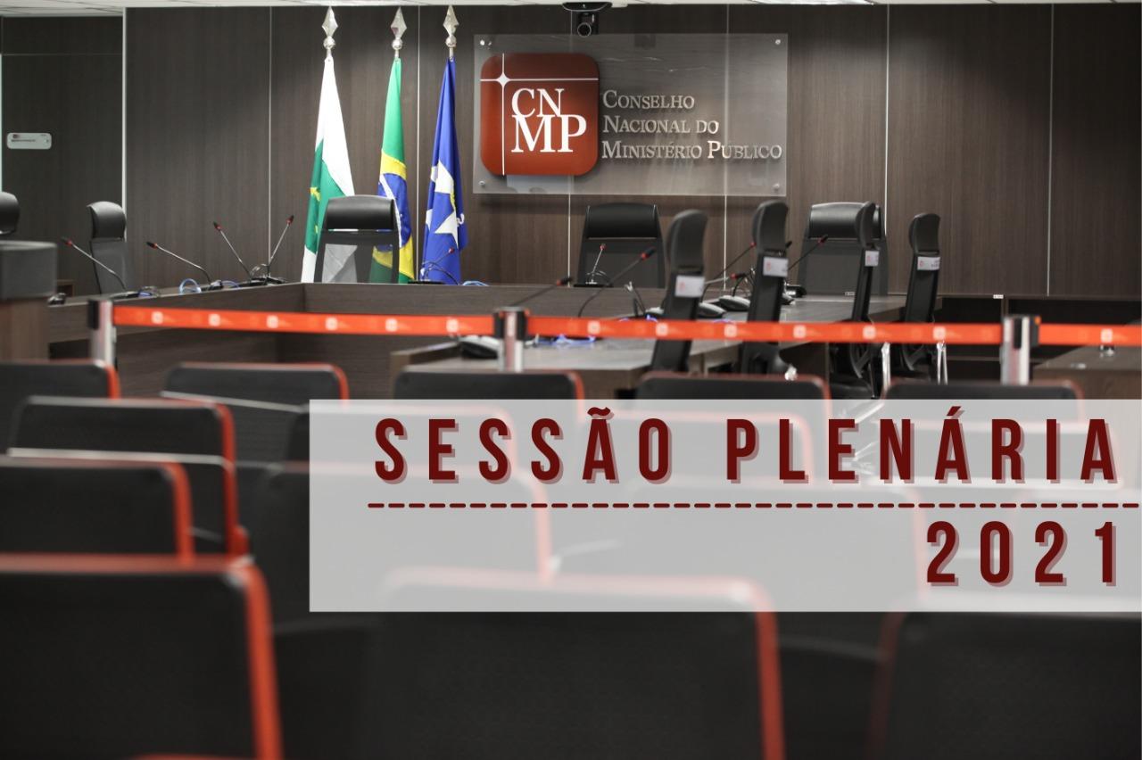 29 6 banner plenario 1