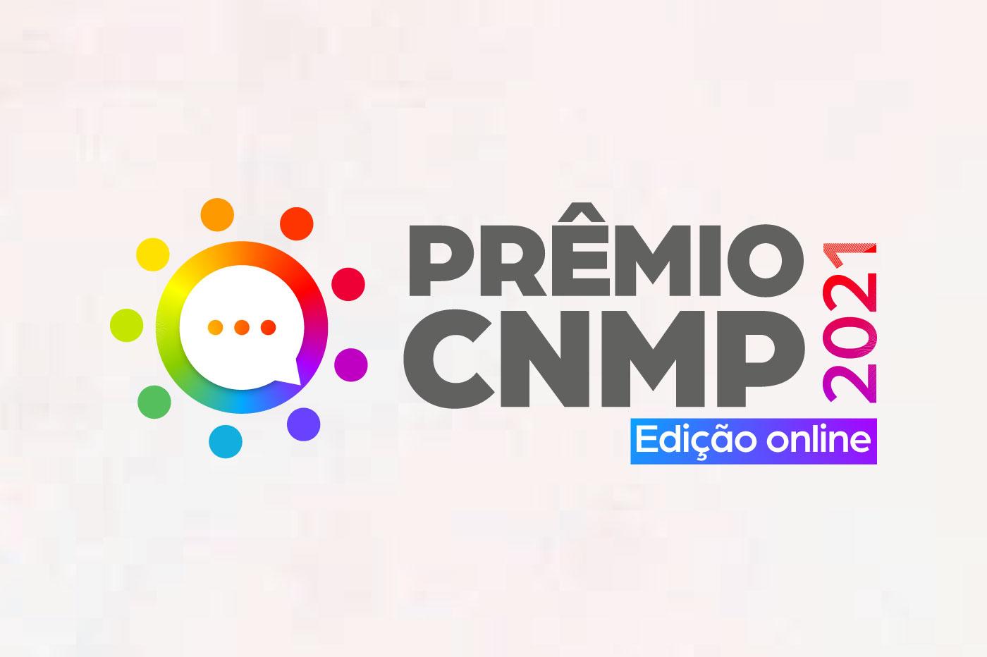 banner noticia premio cnmp 2021