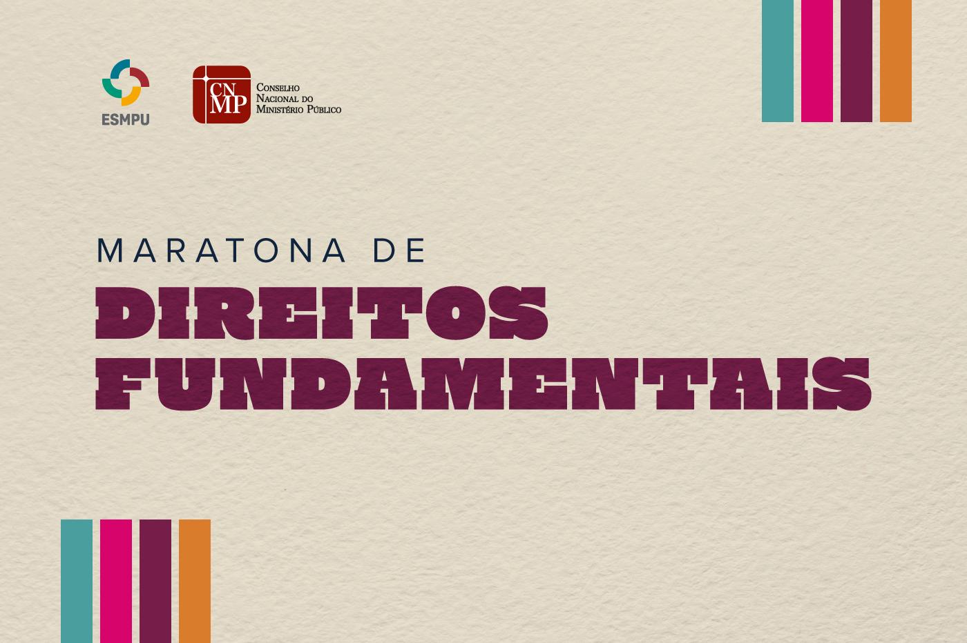 BannerNoticiaMaratonadeDireitosFundamentais1
