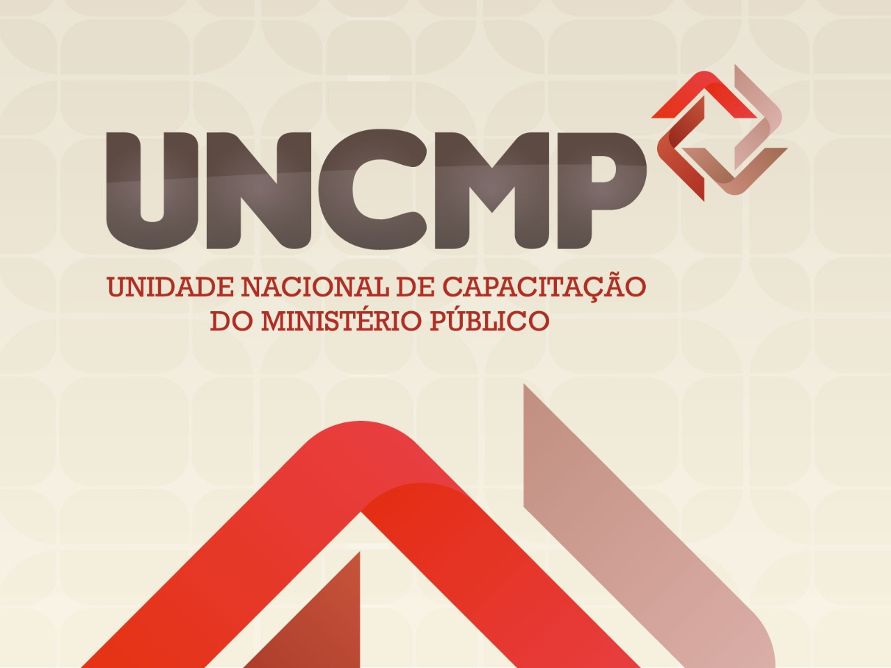 banner noticia uncmp