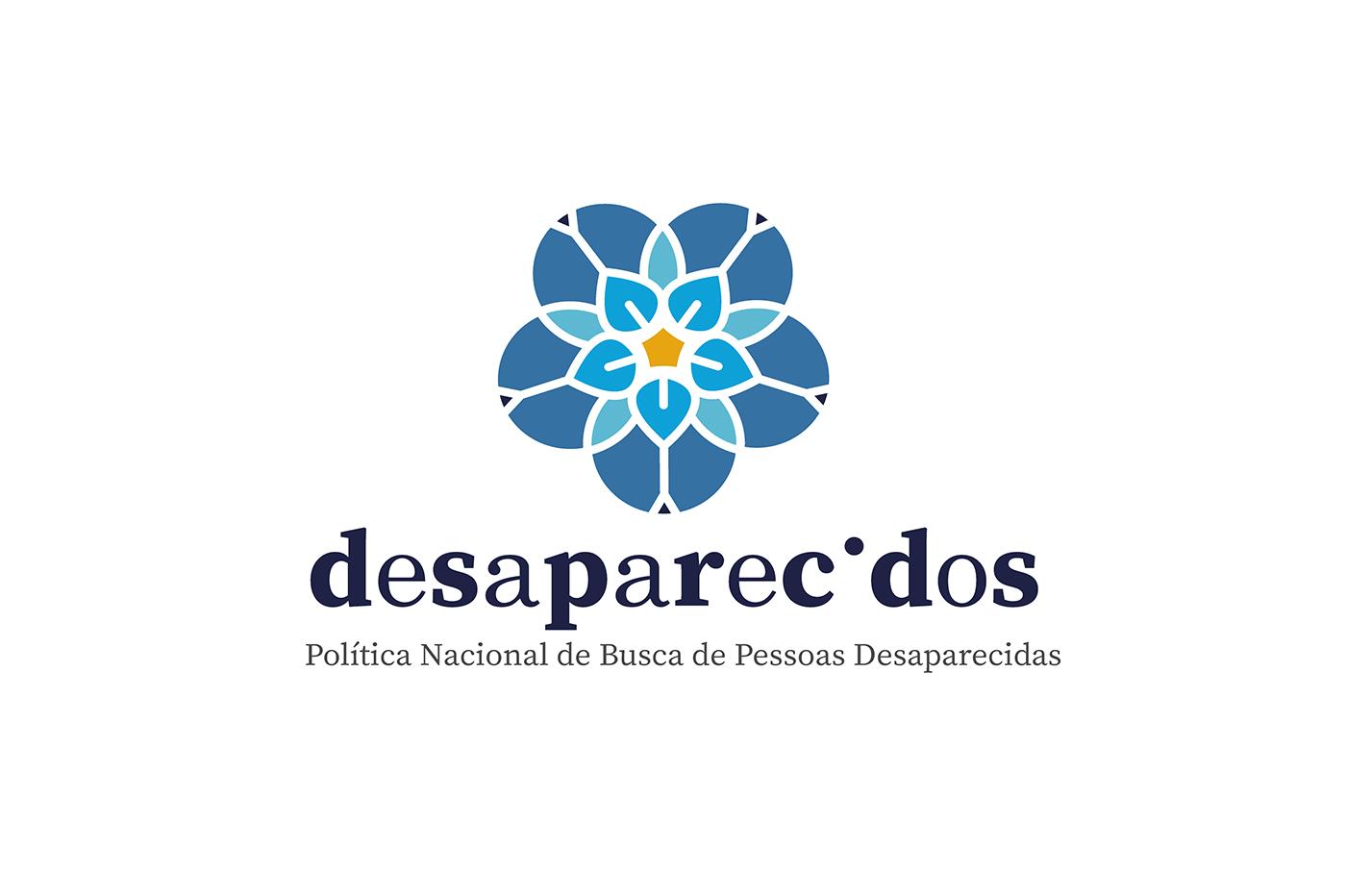 25 5 desaparecidos