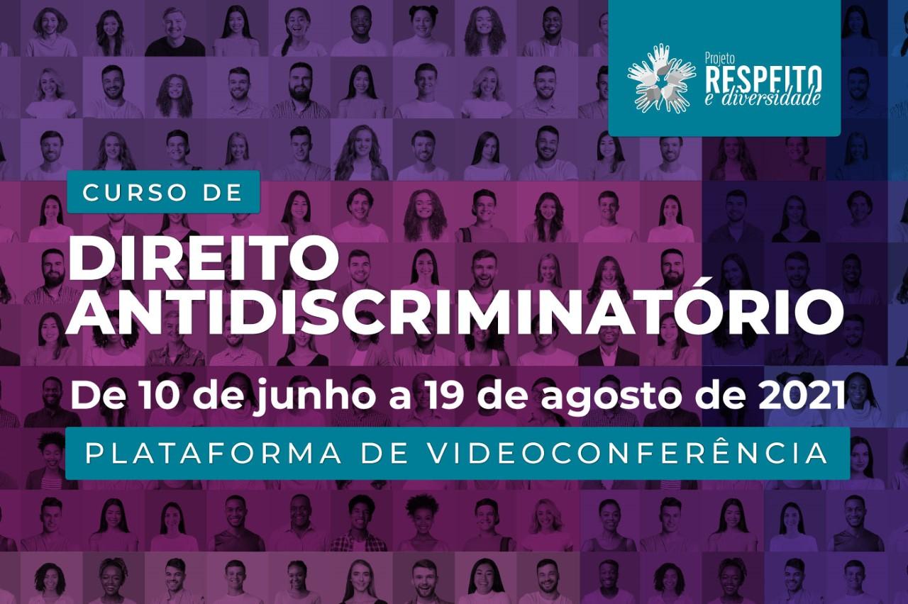 banner web direito antidiscriminatório