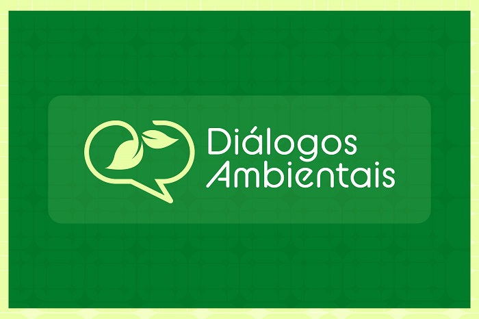 dialogos ambientais banner noticia