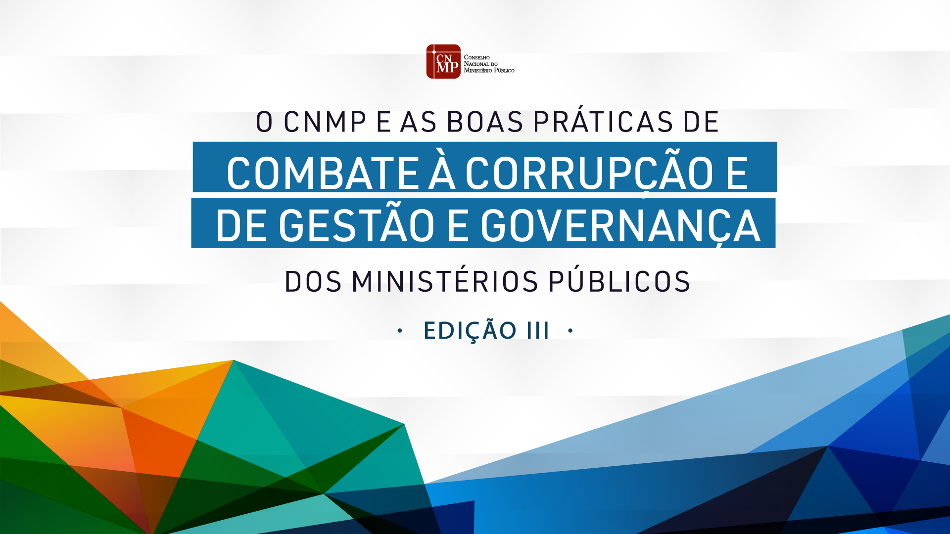 banner combate corrupcao