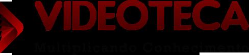 Logo CNMP - Videoteca