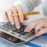 Comissão de Controle Administrativo e Financeiro