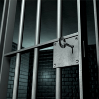 Comissão do Sistema Prisional Controle Externo da Atividade Policial e Segurança Pública