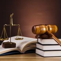 Comissão de Acompanhamento Legislativo e Jurisprudência